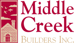 Middle Creek Builders Logo