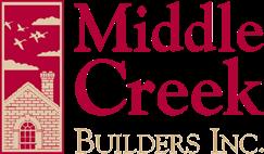 Middle Creek Builders Logo